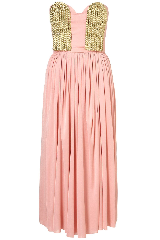 ooo so cute love pink n gold | outfits I LOVE | Pinterest