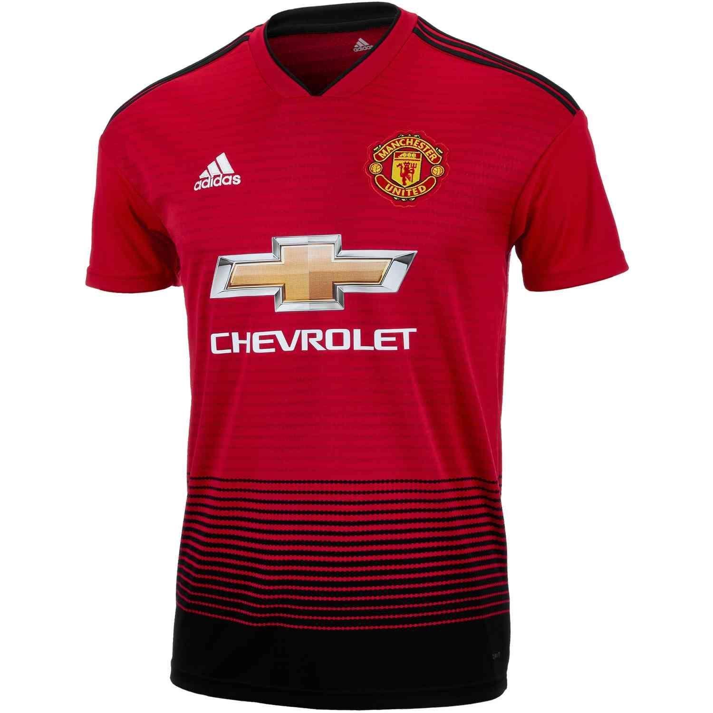 Buy Custom Cheap Soccer Jerseys Shirts Soccer Cleat Football