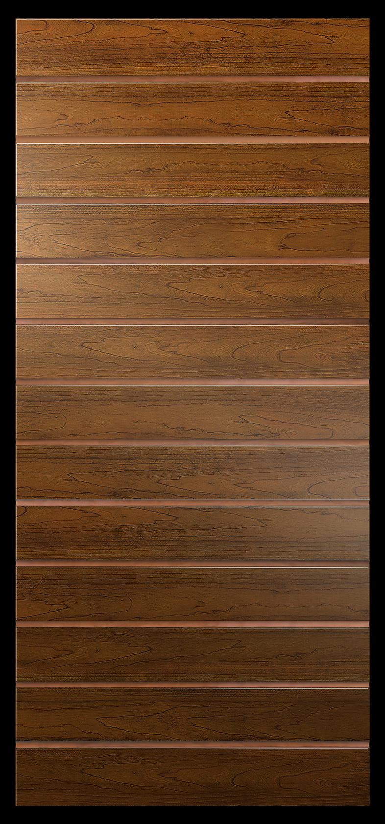 Custom Wood All Panel Exterior Door Jeld Wen Windows Doors Exterior Doors Custom Wood Doors