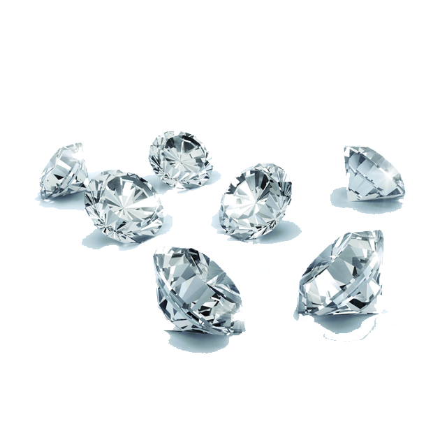 800 Fake Diamonds Amazing Stuff At Amazon Diamond Buy Loose Diamonds Buying Diamonds
