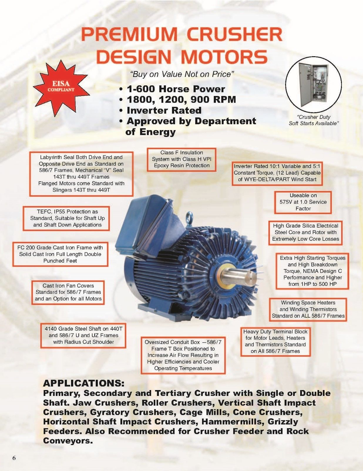 3 Hp Electric Motor Home Idea Pinterest Electrical System For A Class Motorhome Where Part Of The