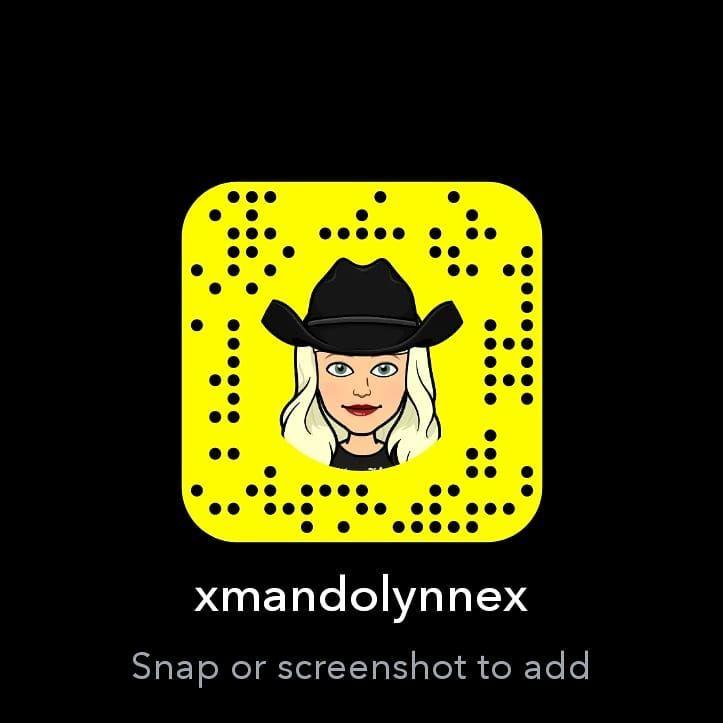 snapcodes #addmeonsnapchat #snapchats #add #addme #followme #snapchat #body #girl #fitness #snapcodes #add… - Snapchat girls, Snapchat s, Snapchat girl usernames