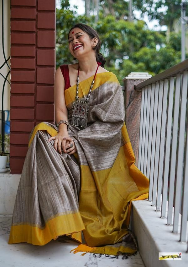 Photo of We endeavor to blend Indias artistic traditions hinged with modern functiona