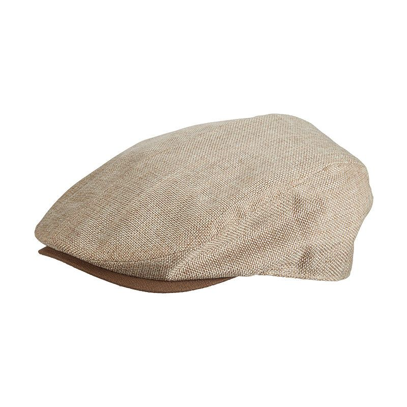 f2689662 Stetson Linen Ivy Cap in 2019 | Products | Cap, Hats, Clothes