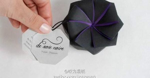 Liked on pinterest diy tutorial diy arts crafts diy origami liked on pinterest diy tutorial diy arts crafts diy origami flower box mightylinksfo