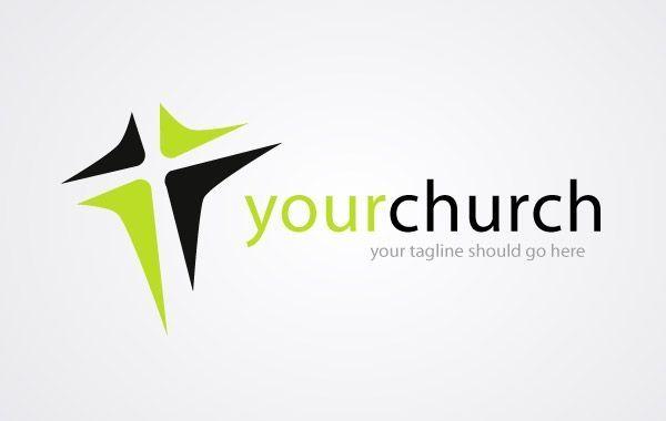 Church Cross Logo   Cross Logo :: Logo Open Stock :: Free logo ...