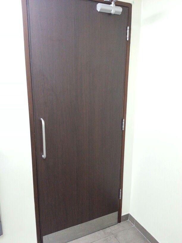 Formica  sc 1 st  Pinterest & Formica | Formica Doors. Medical Doors | Pinterest