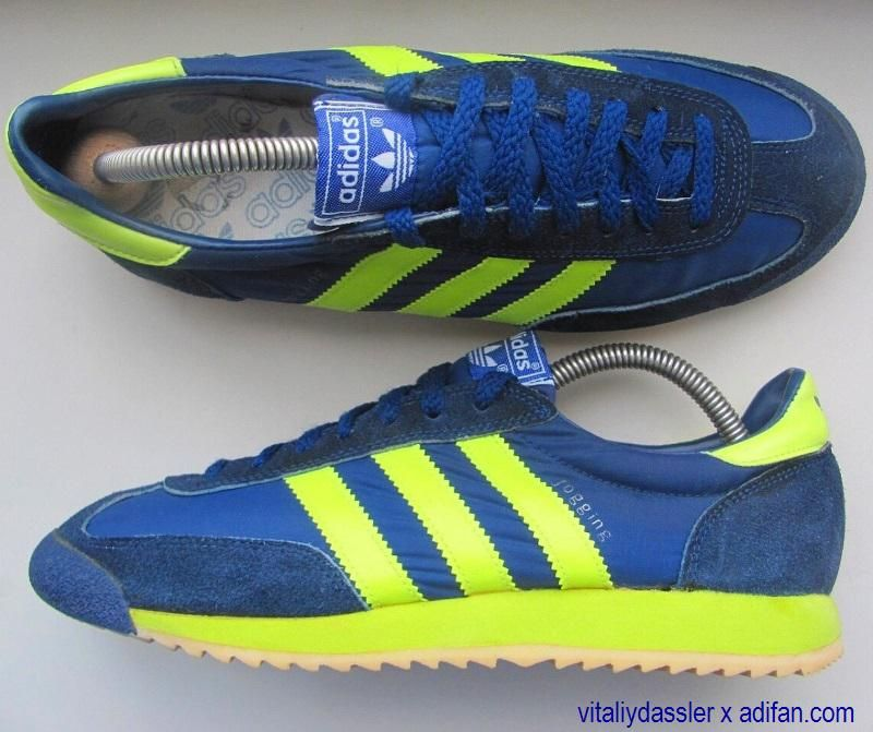 770 Adidas trainers ideas in 2021 | adidas trainers, adidas, trainers