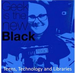 TLT: Teen Librarian's Toolbox: Teen Makerspaces @ Your Library | School Libraries as Makerspaces | Scoop.it