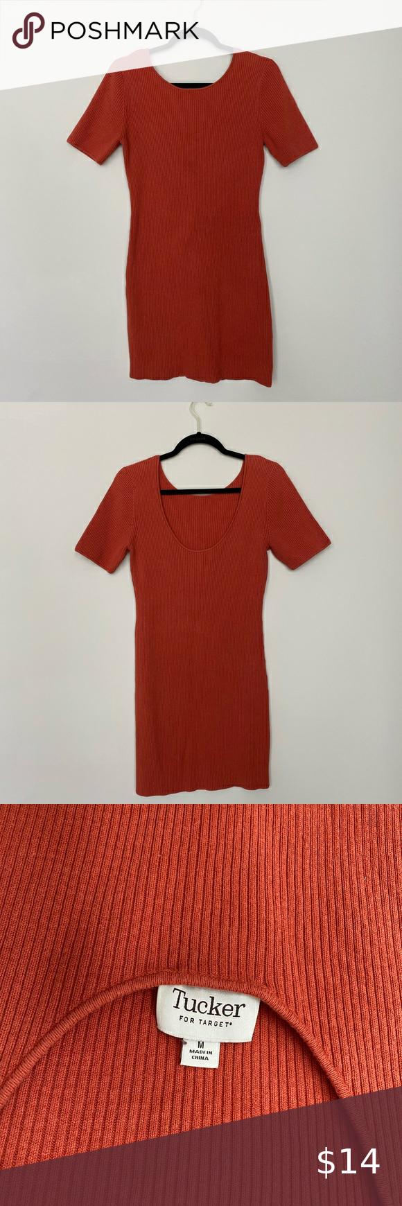 Tucker Target Ribbed Knit Dress Ribbed Knit Dress Knit Dress Ribbed Knit [ 1740 x 580 Pixel ]