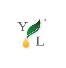 Pin Oleh Rebecca Aldridge Di Young Living Desain Logo Bisnis Desain