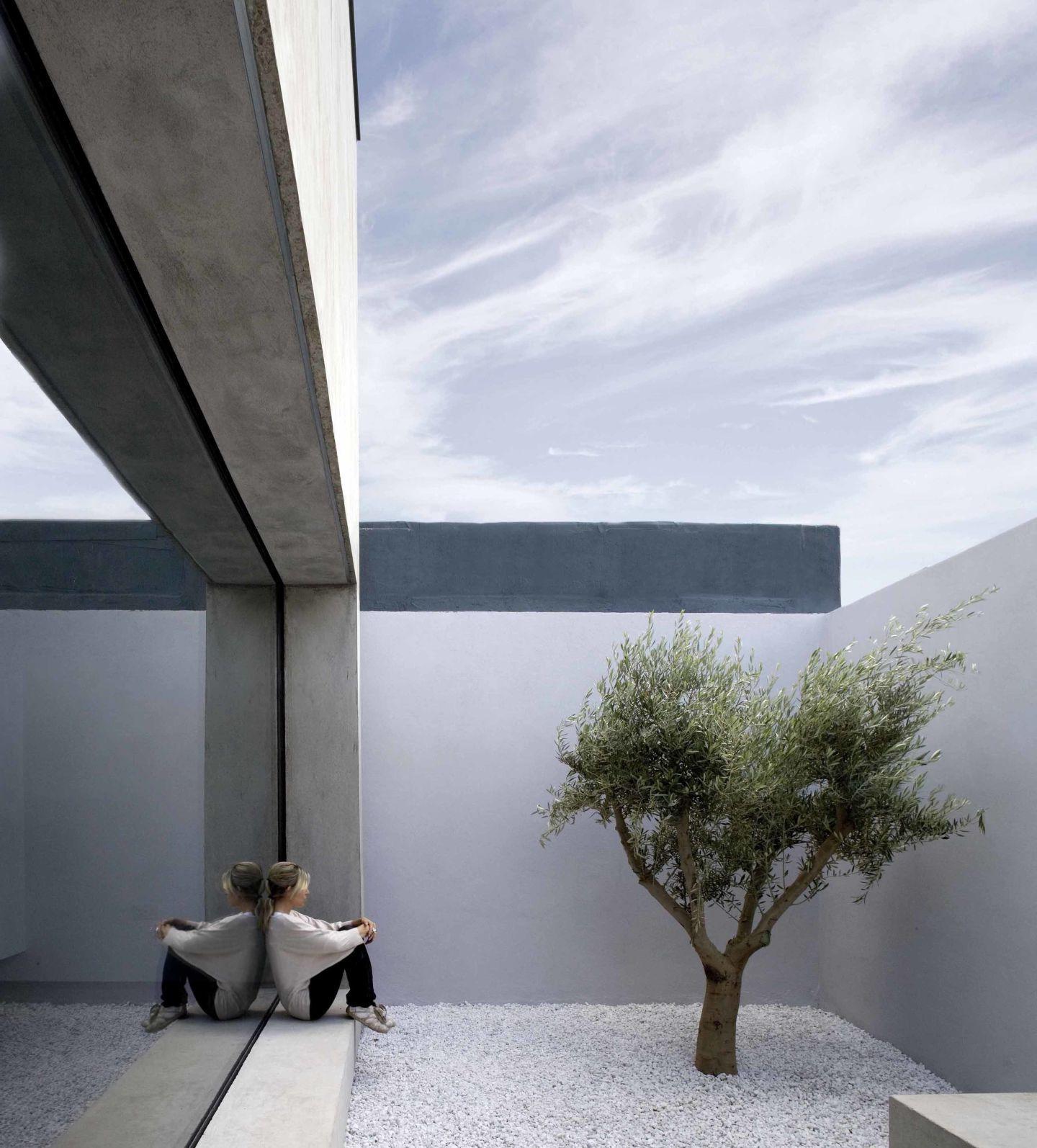 landscape design #pictures#plans #ideas#landscape design for small ...