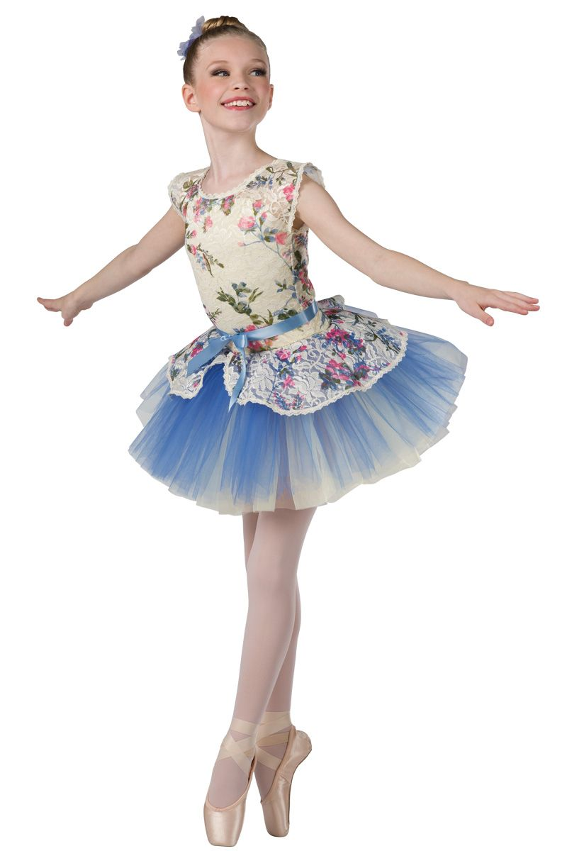 9474b1078 Ballet Costumes