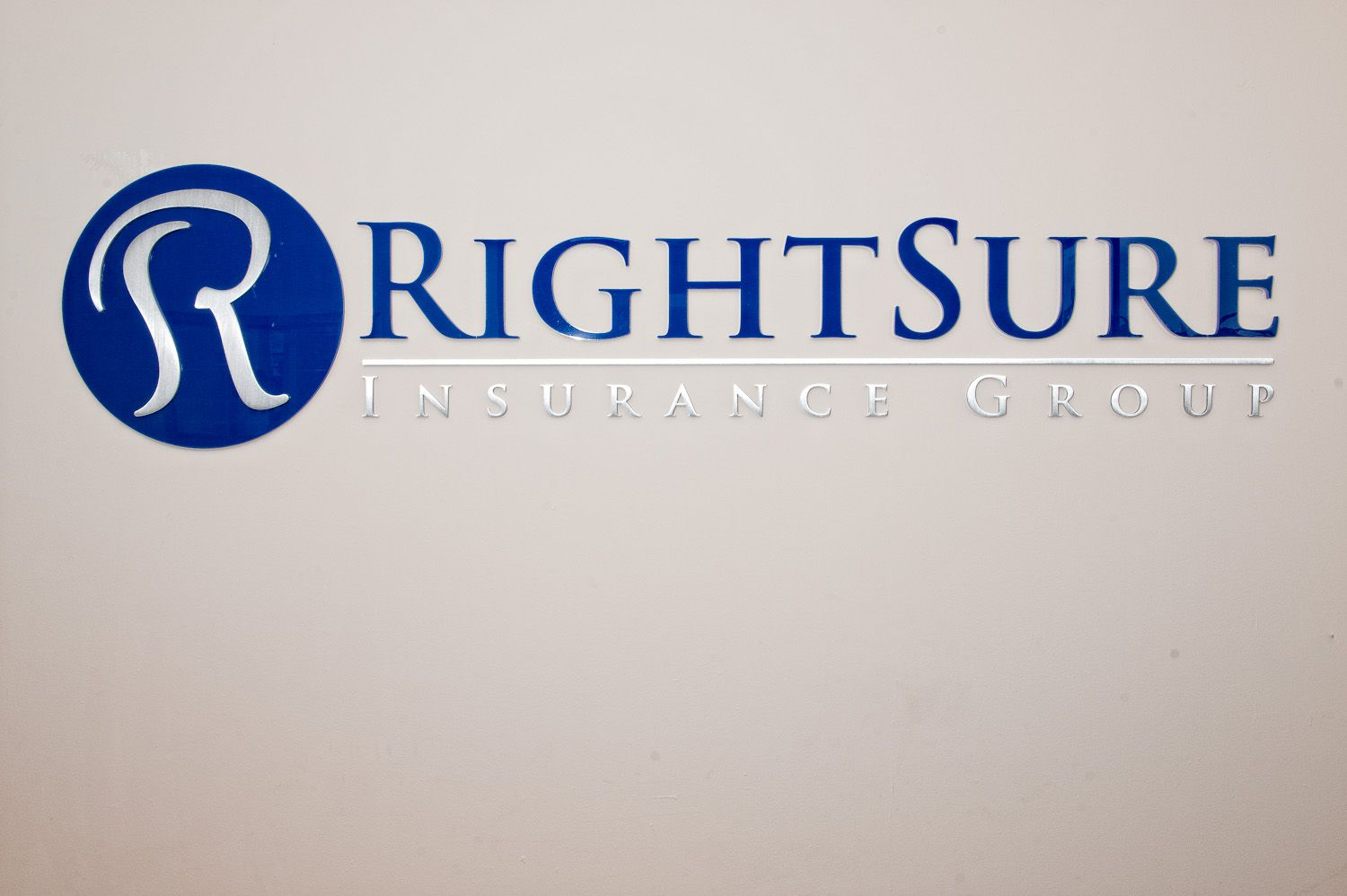 Rightsure Insurance Mutual Of Enumclaw Agents In Tucson Arizona
