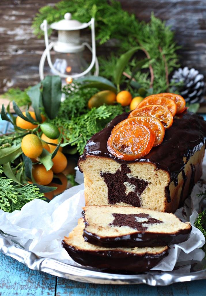 1 в 2020 г | Сладкие пироги, Зимние торты, Рождественские ...