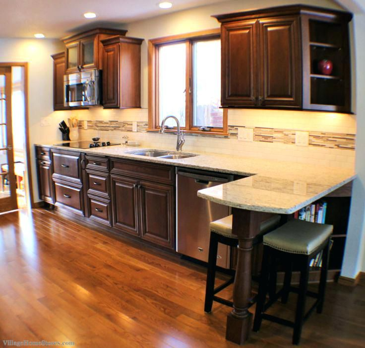 image result for galley kitchen with peninsula galley kitchen remodel kitchen remodel on kitchen remodel galley style id=61391