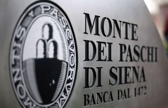 47++ Banca monte paschi siena news information