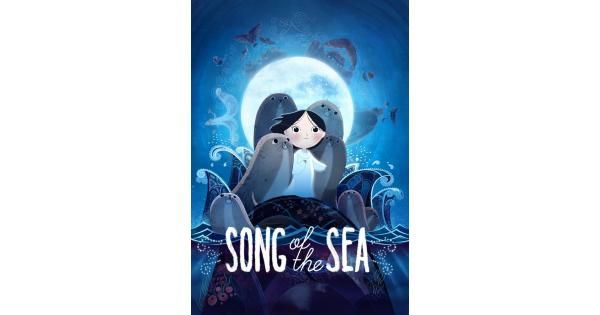 Watch song of the sea online free best poker offline game for android