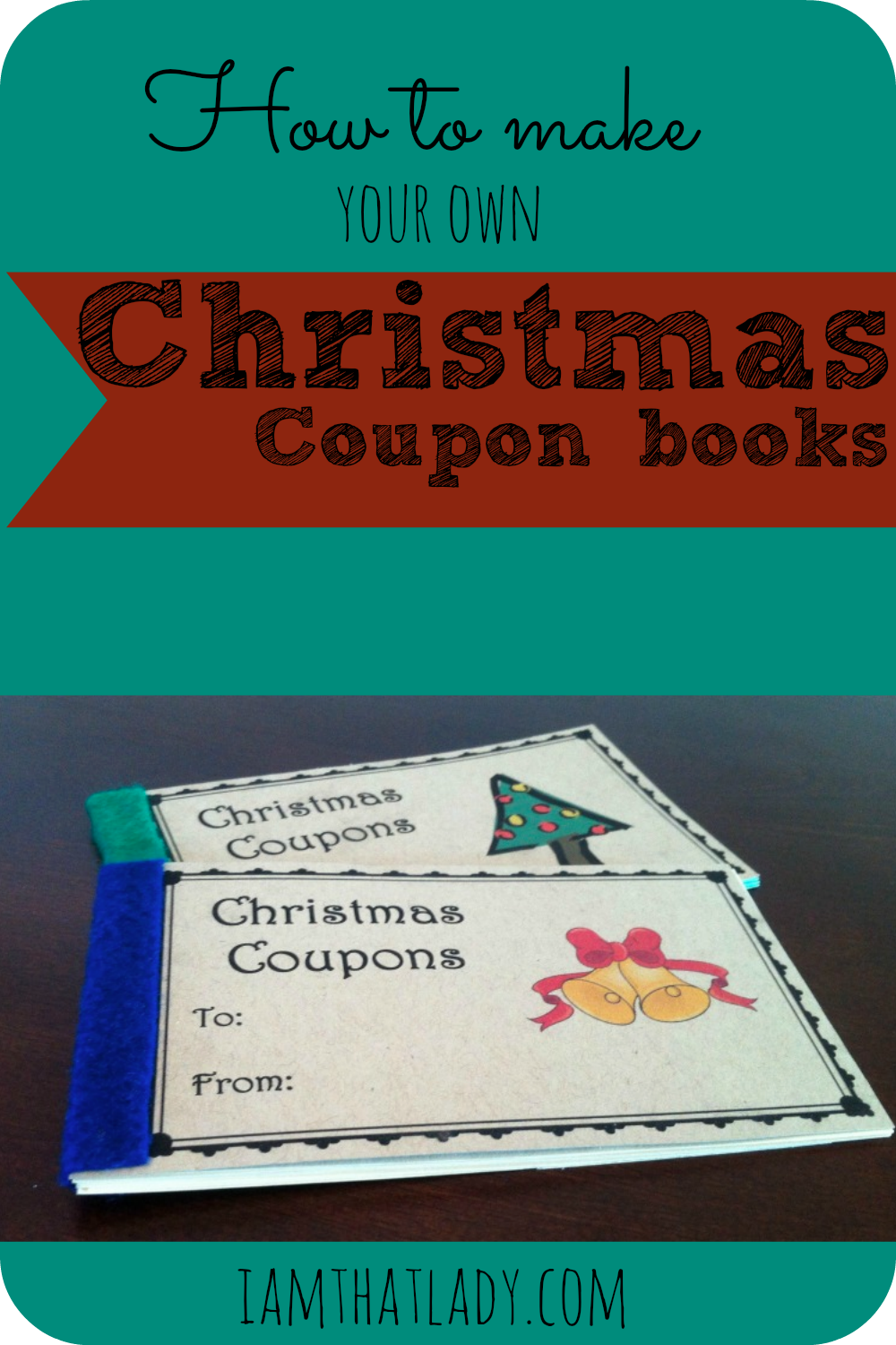 17 best images about coupon books certificate 17 best images about coupon books certificate templates fun crafts and the christmas