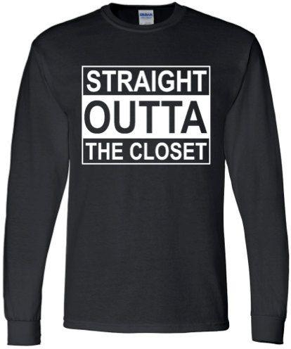 gay-pride-clothing-online
