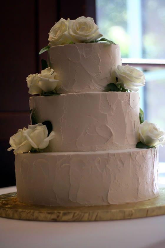 True Confections Berkeley Wedding Cakes San Francisco Bay Area Wedding Cake Bakery Wedding Cupcakes Wedding Cake Bakery Wedding Cupcakes Brides Cake