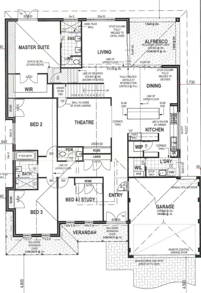 Wip laundry wil house plans 2 house plans house floor - Laundry room floor plans ...