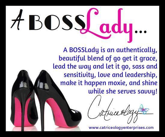 Pin By Ilz On The Boss Lady Z Happy Birthday Boss Lady