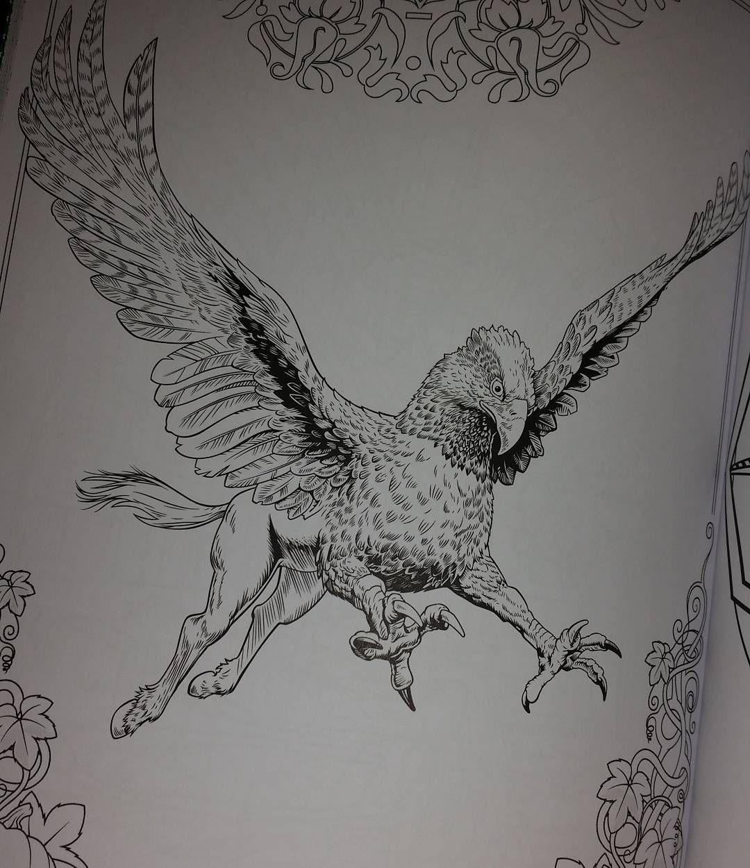 #lieblingswesen #hpplanerchallenge #harrypotter #harrypottercollection #19 #filofax #filofaxing by rinaninajackson