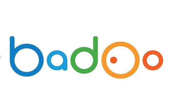 badoo app download windows phone