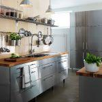 Küchen - IKEA