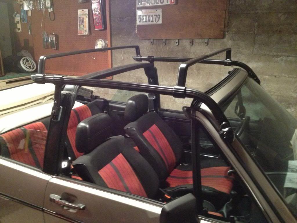 Explore Scarymonster253 S Photos On Photobucket Volkswagen Golf Mk1 Volkswagen Vw Camper
