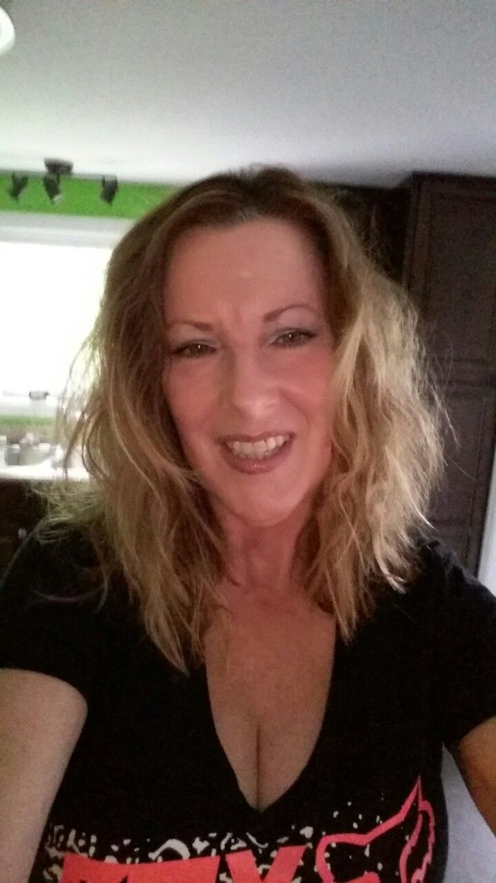Heroine haircut images pin by lisa hugebust on bbw  pinterest