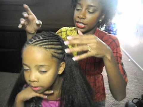 haircuts for toddler boys this is so crochet braids style 1660