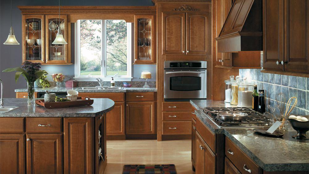 Sears Kitchen Remodel New Ideas Kuchenschranke Kuche Pinterest Furniture At Home Interior Designing Cheap Cabinets Bath Cabinet