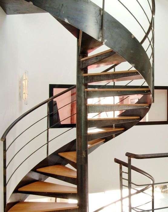 Marche Caisson Plateau Bois With Images Home Decor Stairs