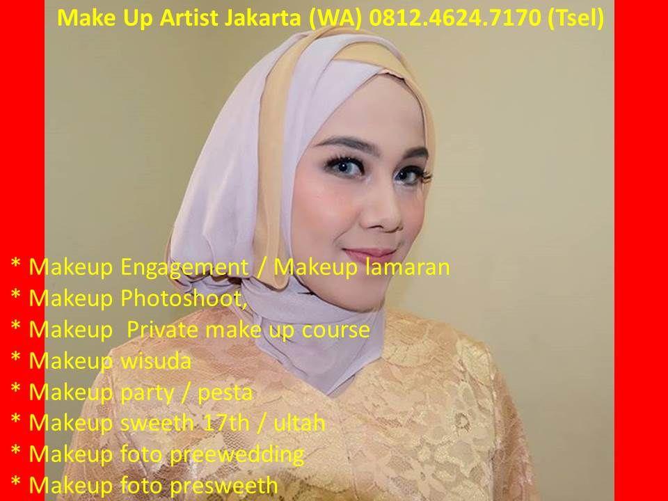 Make Up Artist Jakarta Selatan Murah Make Up Artist Jakarta Selatan Kursus Make Up Artist Jakarta Selatan Kursus Make Up Artist Di Jakarta Selatan Make Up Pesta