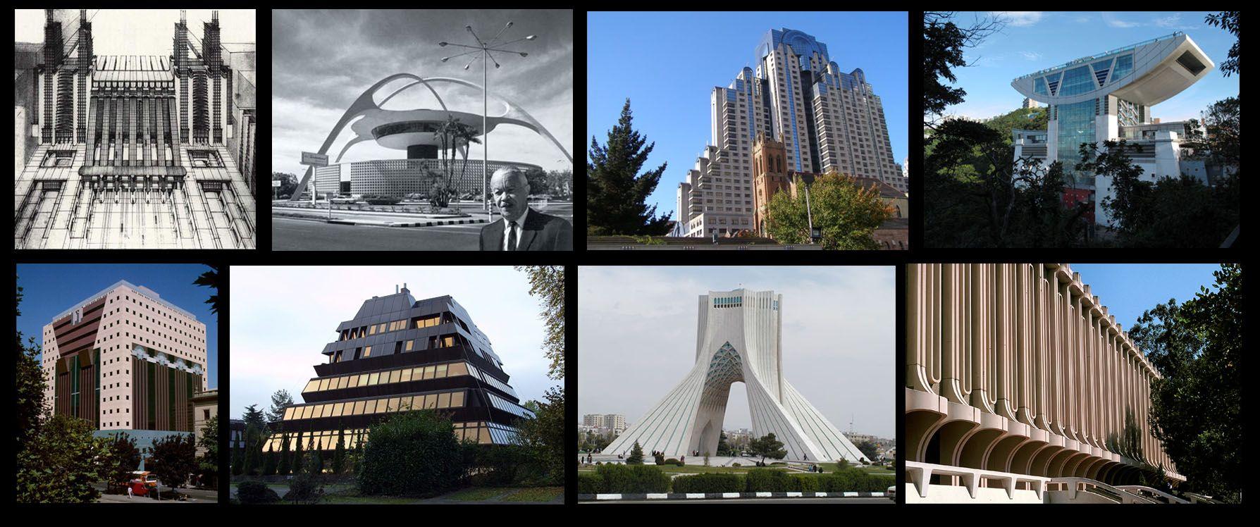 attention the futurist manifesto and futuristic architecture