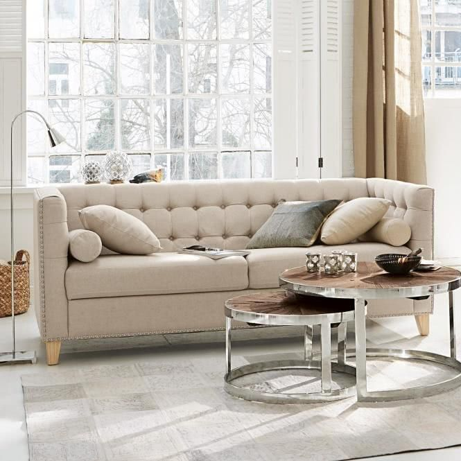 Sofa Wirnthrop | Sofas | Pinterest | Sofa sofa