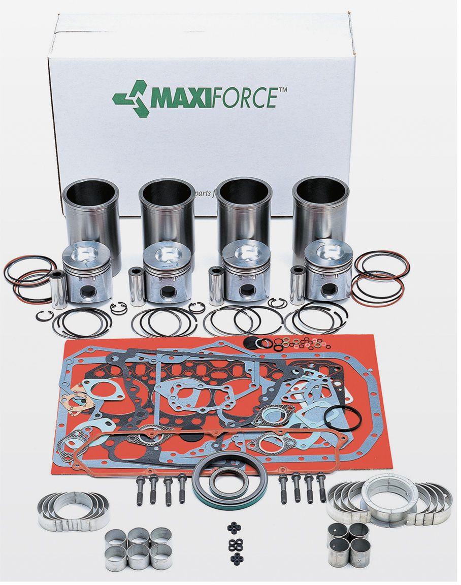3054 cat engine repair manual