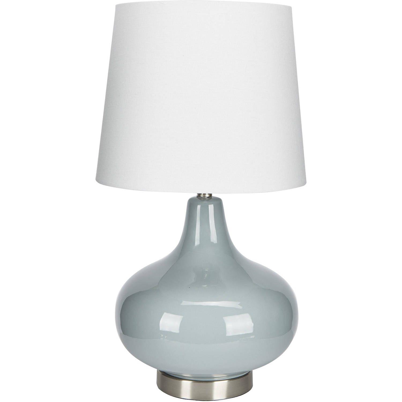 Better homes and gardens ceramic table lamp walmart home oh better homes and gardens ceramic table lamp walmart aloadofball Images