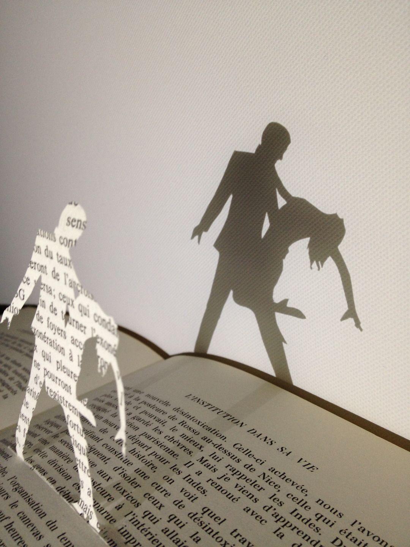 """Image Pour Mettre Dans Un Cadre affiche """"danseurs 2"""" à mettre sous cadre : affiches"""