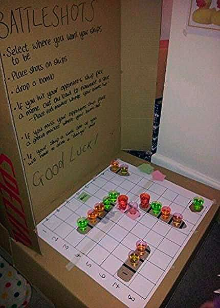 Photo of 29+ trendy birthday party games for adults drinking