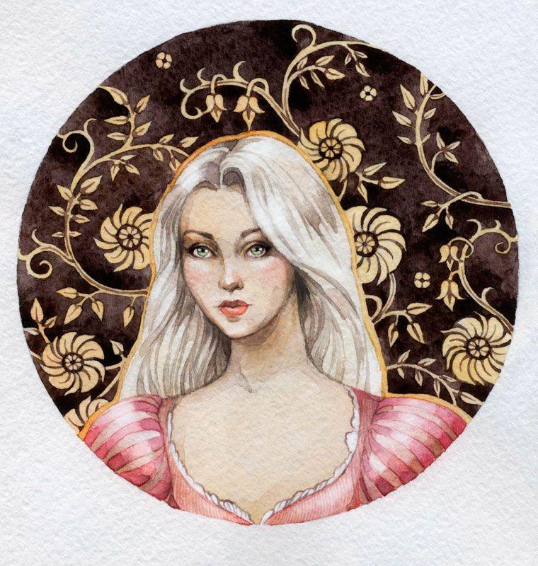 Accueil du site de princesses disney raiponce personnages et la magie - Reponse la princesse ...