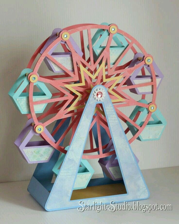 Pin By Michele Ferreira On Bake Sale Paper Crafts 3d Paper Crafts Crafts