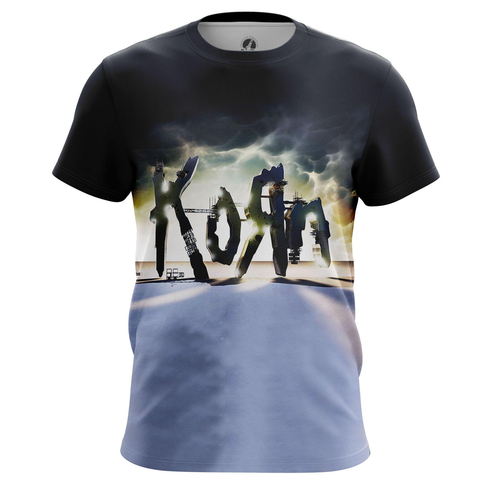 22cc3ff8dc38bf ... Loot -  amazon  Apparels  australia  boy  buy  ebay  Female  girls   india  kids  loot  Male  merch  merchandise  purchase  shirts  t-shirts   ukMerch