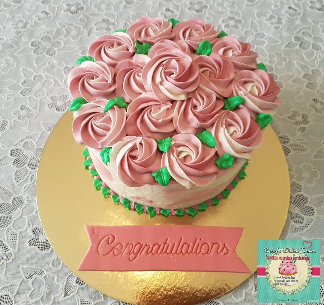 97 likes 6 comments rubina rubys_sweet_treats_ksa on