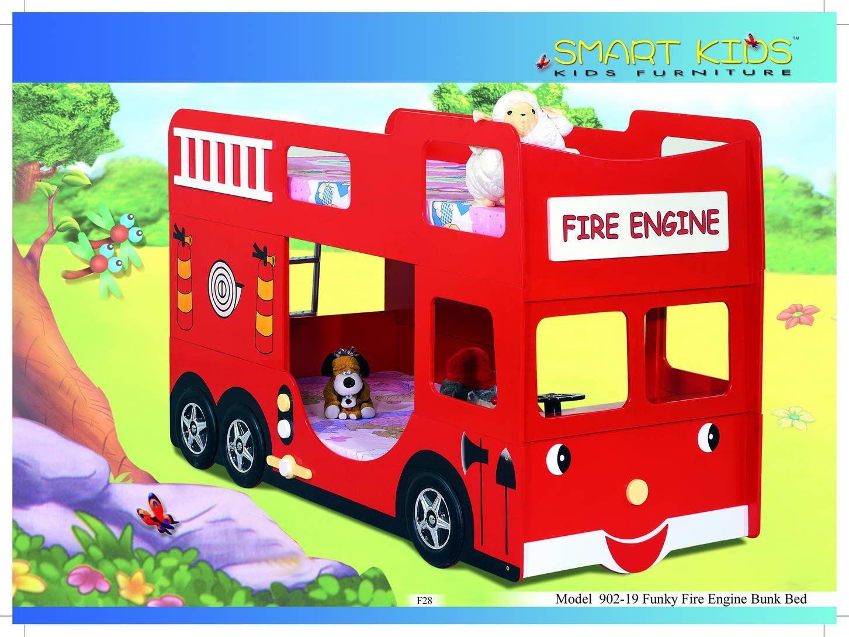 image detail for smart kids bunk car bed sales buy smart kids bunk car