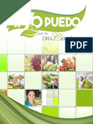dieta detox 21 días pdf)