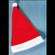Sichern Sie Sich Jetzt Die Klassische Weihnachtsmutze Zu Weihnachten Weihnachtsmannmutze Plusch Weihnachtskostum Weihnachtsmannmutze Weihnachtsmutze