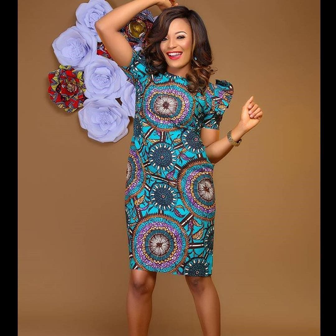 There are quite a few ways to make oneself stand out with an  latest asoebi styles, Even if you are reasoning on what to make and slay with an Nigerian Yoruba dress styles. Nigerian Yoruba dress styles for outings arrive in a good many patterns and designs.   The  African Ankara dresses  beauty of this print is that it comes in many designs and textures. Ankara will permit you make a grant of any fabric without losing the Ankara designs flair. #nigeriandressstyles There are quite a few ways to m #nigeriandressstyles